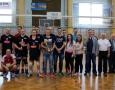 Finalisci_Ligi 2017