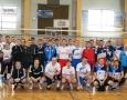 Uczestnicy Ligi 2017