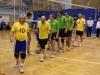 Turniej Memoriał A. Jędrzejowskiego - Tarnów 2012