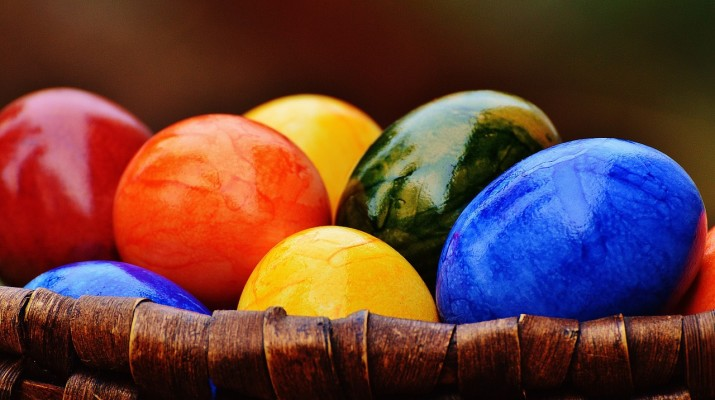 easter-1237602_1280