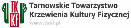 Tarnowskie TKKF