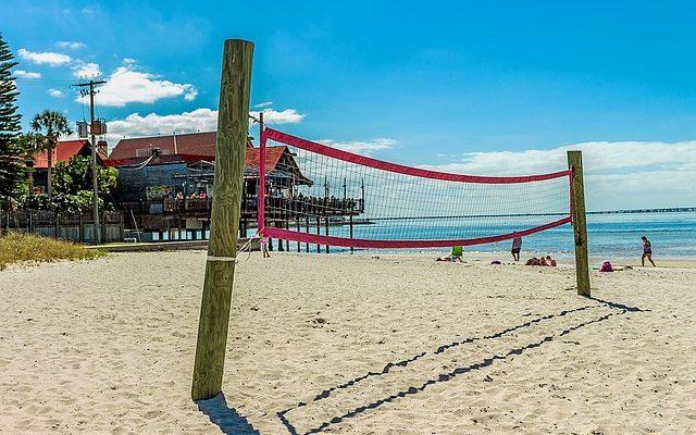 beach-1214717_640
